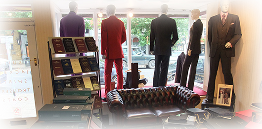 about_us_roy_cain_tailoring